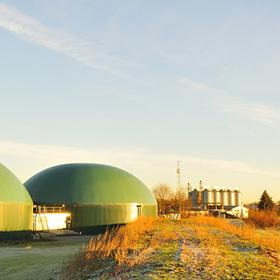 biogasanlage3
