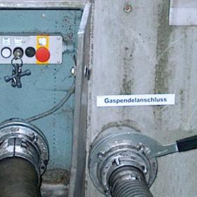 gaspendelanschluss-entsorgung1